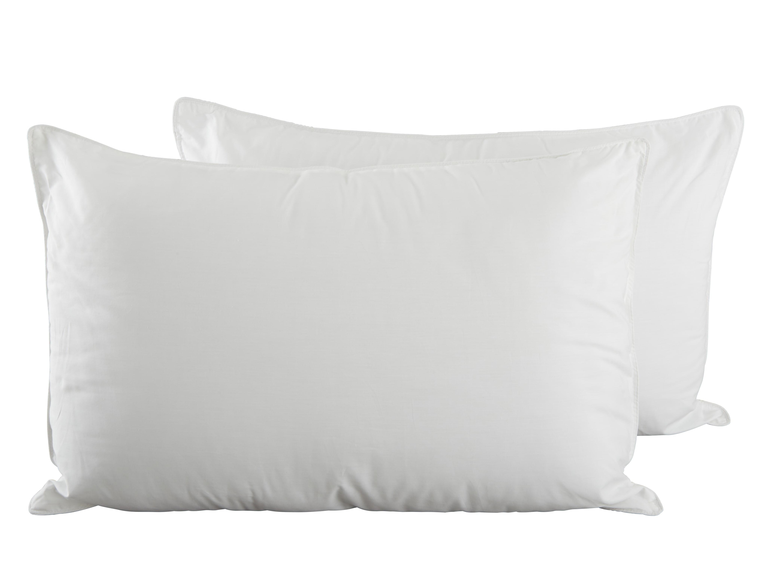 The Willow Pillow Reviews   Facebook