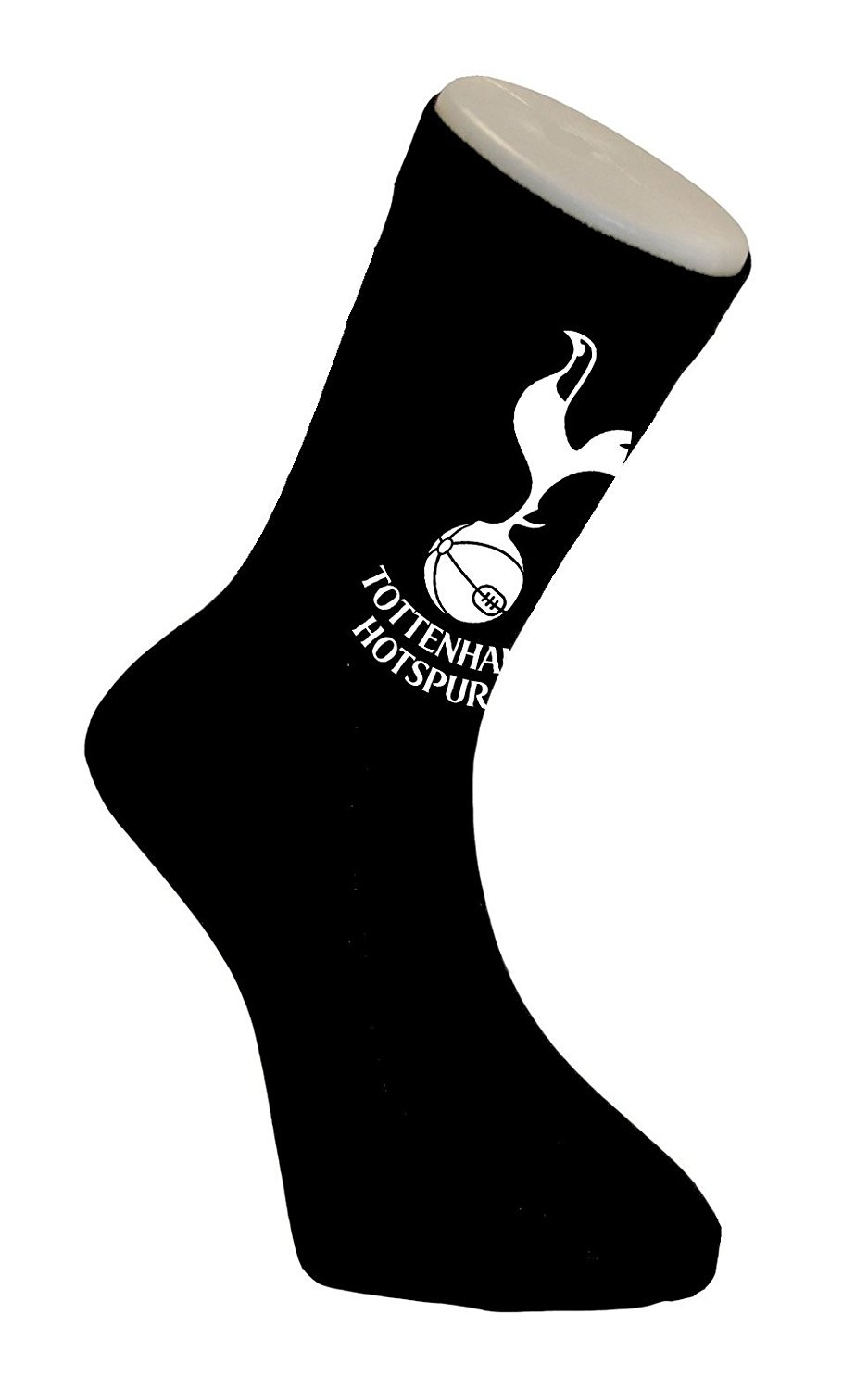 Kids Football Socks (Available in 3 Designs) - Zero Rated