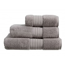 Pack of 6 Optimum Hand Towel (Available in 4 Colours)