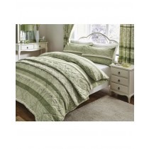 House of Bath Hanworth Bedspread