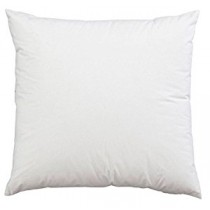 "Bale of 15 - 24"" Polycotton Cushion Pad (60 x 60cm)"