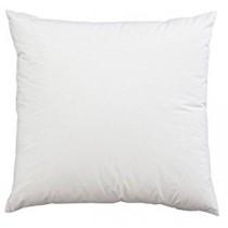 "Bale of 25 - 16"" Polycotton Cushion Pad (40 x 40cm)"