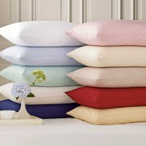 Percale Assorted Fitted Sheets - Hurry, Almost Sold Out!!