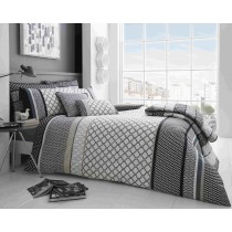 Amelie Duvet Set (Available in 2 Colours)