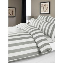 Austin Duvet Set (Available in 2 Colours)
