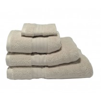 Pack of 12 Optimum Face Cloth (Available in 4 Colours)