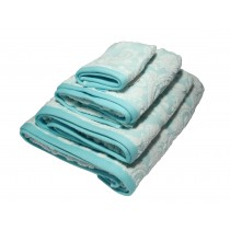 Blenheim Towel Range
