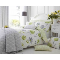 Caroline Duvet Set (Available in 4 Colours)