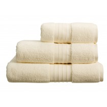 Pack of 3 Optimum Bath Sheets (Available in 4 Colours)