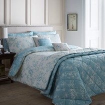 Chepstow 2 Pack Single Duvet Set