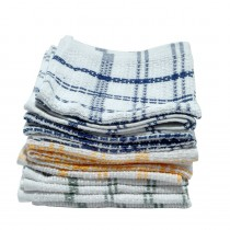 Pack of 12 Chinese Dishcloth