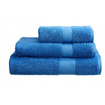 Pack of 3 Harwood's Imperial Bath Sheets (Available in 22 Colours)