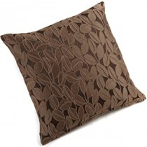 Coffee Bean Cushion Cover