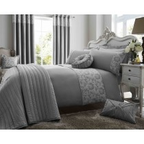 Contessa Duvet Set (Available in 2 Colours)