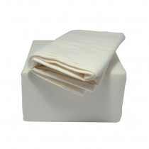 Indulgence 100% Brushed Cotton Oxford Pillowcase Pairs (Colour Options)