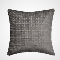 Basketweave Cushion Cover - 45 x 45cm (Available in 5 Colours)