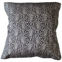Elizabeth Filled Cushion - 40 x 40cm (Available in 2 Colours)