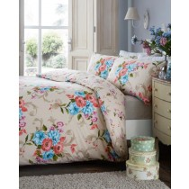 Ella Duvet Set - Hurry, Low in Stock!!