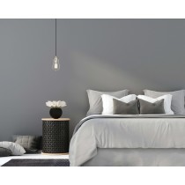 Bellissimo 200 TC Duvet Set (Available in 2 Colours)