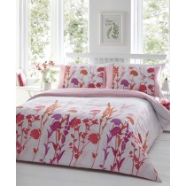 Hedgerow Duvet Set