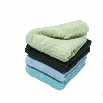 Pack of 3 Harwood's Imperial Bath Mats (Available in 22 Colours)