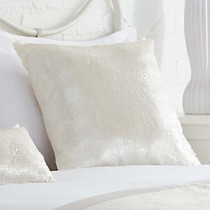 Ingrid Square Filled Cushion - 41 x 41cm (Available in 3 Colours)