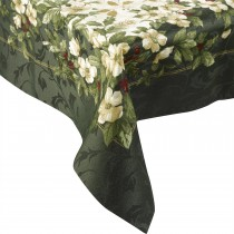 Joy Tablecloth (Available in 2 Sizes)