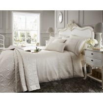 Juliette Duvet Set (Available in 2 Colours)