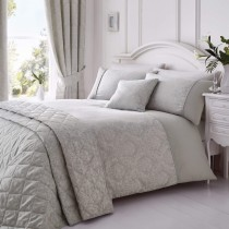 Laurent Duvet Set (Available in 2 Colours)