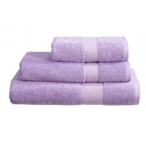 Pack of 6 Harwood's Imperial Hand Towels (Available in 22 Colours)