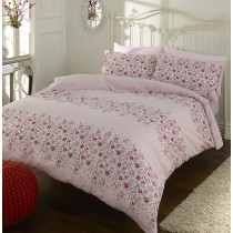 Megan Duvet Set