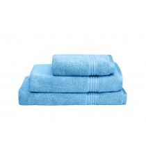 Bellissimo Opulence 600g Cotton Towel Range (Available in 5 Colours)