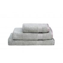 Bellissimo Nimbus Cotton Towel Range (Available in 6 Colours)