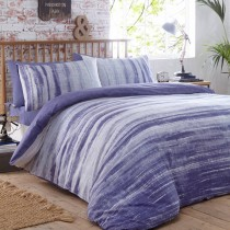 Origin Duvet Set (Available in 2 Colours)