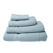 Pack of 3 Indulgence Bath Towels (Available in 9 Colours)