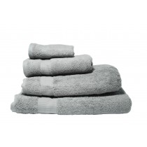 Pack of 6 Indulgence Hand Towels (Available in 5 Colours)