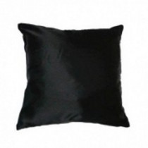 "Passion Cushion Cover 18"" (Available in 5 Colours)"