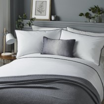 Pom Pom Duvet Set (Available in 2 Colours)