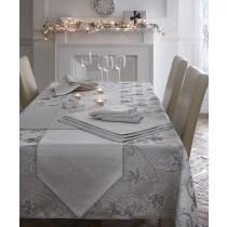 Ravina Tableware Range (Size Options Available)