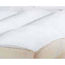 Luxury Bounceback Mattress Topper