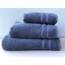 Bellissimo Royale Luxury 800g Towel (Available in 3 Colours)