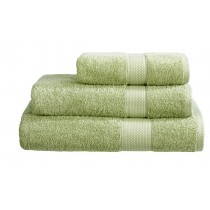 Imperial Jumbo Bath Sheets (Available in 23 Colours)