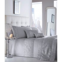Shimmer Bed Runner (Available in 2 Colours)