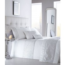 Shimmer Duvet Set (Available in 2 Colours)