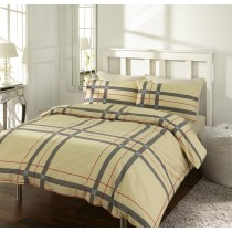 Sicily Duvet Set (Available in 2 Colours)