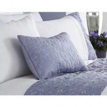 Sophia Filled Boudoir Cushion