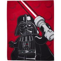 Stars Wars Fleece Blanket