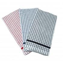 Superdry Tea Towel (Colour Options Available)