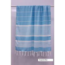 Hammam Beach Towel (3 Designs Available)
