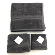 Assorted US Stocks Towels (Different Size Options Available)